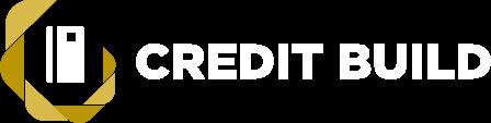 Credit Build