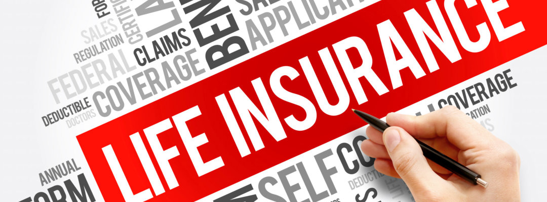 Loan Protection Insurance | Trade Lines Advocacy